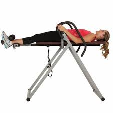 teeter inversion table reviews exerpeutic inversion table review inversiontableplus ideas of