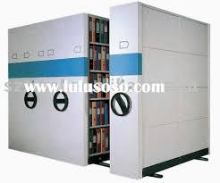 Storage File Cabinets Home Design