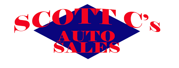scott c u0027s auto sales connellsville pa read consumer reviews