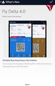 delta u0027s new phone app u2014 fly vegetarian