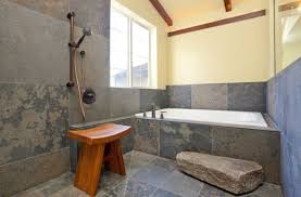 Japanese Bathroom Ideas Apartments Relaxing Japanese Bathroom Model For You Apartment
