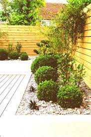 Small Garden Ideas Images Best Small Gardens Ideas On Pinterest Garden Design Courtyard And