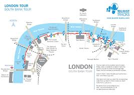 London On Map Visiting London With Your Students Some Ideas Esl Resources