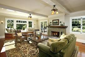 home interior styles updating ranch style homes interior jamiltmcginnis co