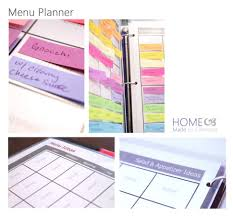decor ideas 15 home design planner fresh decoration lanscaping