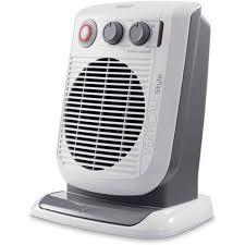 wm14com page 4 wm14com electric heater