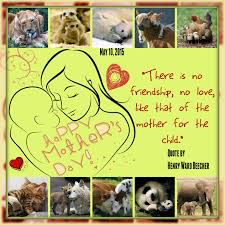 Mother S Day Gift Quotes Mother Day Quotes A Friend Is A Gift