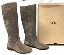 ugg jaspan sale ugg australia and equestrian boots for ebay