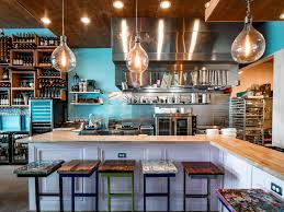 Urban Bar And Kitchen Where To Celebrate New Year U0027s Eve In Austin