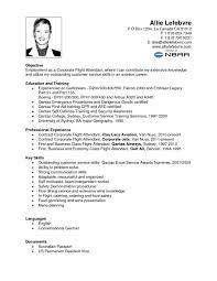 dining room attendant job description dining room attendant resume exles housekeeping sles velvet