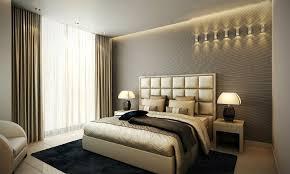 Residential Interior Design Firms by Top Interior Designers Damac Properties U2013 Covet Edition