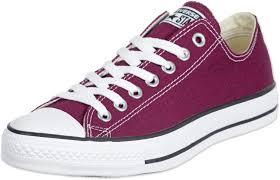 converse selber designen converse chucks damen grau clothing shoes accessories 39 s