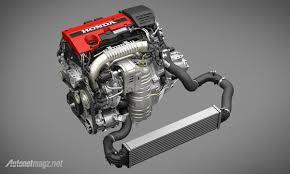 1998 Honda Civic Type R Specs Honda Civic Type R 2015 2016 2 0 L Vtec Turbo Earthdream 2 000 Cc