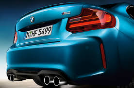 nissan altima coupe muffler 2016 bmw m2 first look review motor trend
