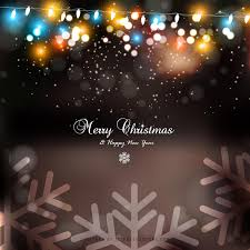 Christmas Light Template 80 Christmas Lights Vectors Download Free Vector Art U0026 Graphics