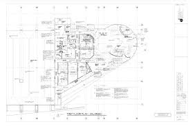 office block floor plans approach synergy design inc