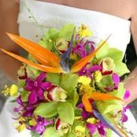 wedding flowers malta wedding flowers in malta weddings in malta wedding
