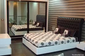 chambre coucher turque البيت والحديقة