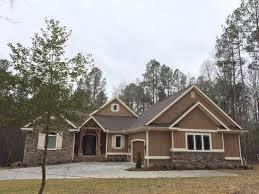 custom home builders in nc custom home builder southern pines nc