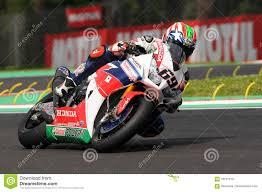 honda gbr nicky hayden usa honda cbr1000rr sp honda world superbike team