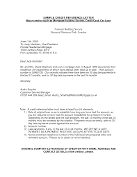 vendor letter template how to write a car loan agreement