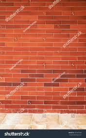 tiles red floor tile texture red tile floor designs floor