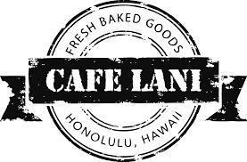 halloween city hawaiian gardens mall directory u0026 stores in honolulu hi ala moana center