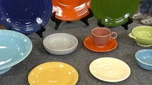 homer laughlin homer laughlin dinnerware antiques roadshow pbs