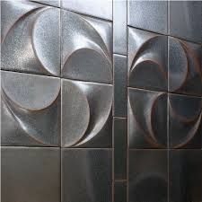 dimensional tile dimensional tile archives welcome to o gorman brothers bath fitter