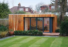 Garden Building Ideas Contemporary Garden Building Plans Home Decor Interior Exterior