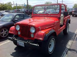 jeep open file jeep cj 7 red open potomac maryland 1 jpg wikimedia commons