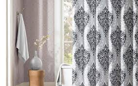 bright snapshot of action lined curtains sensational peppiness