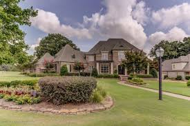 4 car garage piperton real estate homes for sale realtyonegroup com