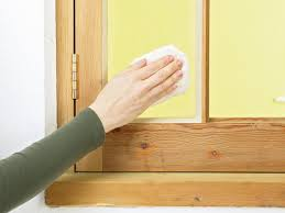 replace glass in window how to make old windows more energy efficient diy