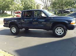 dodge dakota 5 9 for sale used cars on buysellsearch