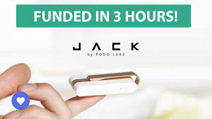 make any headphones wireless jack by podo labs by podo labs