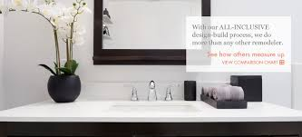 Bathroom Remodeling Contractors Orange County Ca Los Angeles Bathroom Remodeling U0026 Design One Week Bath