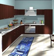 tappeti cucina on line gallery of tappeti moderni da cucina bollengo tappeti per cucina