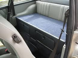 porsche 911 back seat appbiz rear seat delete fit pelican parts technical bbs