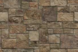 free texture free texture seamless brick 09 28 10 03 seamless