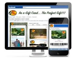 digital gift cards the gift of more revenue why your business should offer digital