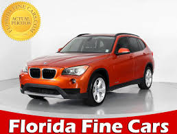 bmw jeep red 2015 bmw x1 for sale autolist