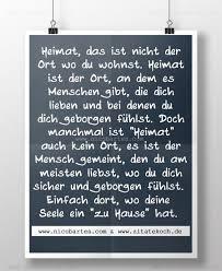 fichtelgebirge heimat - Heimat Spr Che