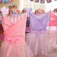 Princess Table And Chairs Disney Princess Party Table Idea Party City