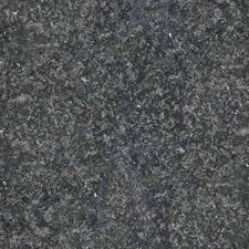 oiba grigio flamed granite flooring