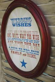 wedding wishes la 40 best wedding signs images on wedding stuff wedding