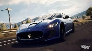 Lamborghini Veneno Speed - lamborghini veneno need for speed rivals 2 wallpaper game