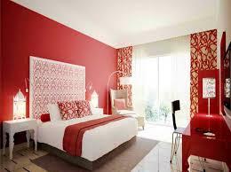 couleur de chambre a coucher moderne awesome couleur de chambre a coucher moderne contemporary design
