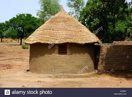 Mexican Thatch Roofing by Round Roof Stock Photos U0026 Round Roof Stock Images Alamy