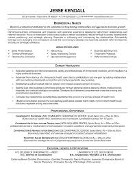 Functional Resume Vs Chronological Human Resources Administrator Resume Combination Resume Template